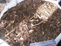 GARDEN MULCH Bulk Bags NN11 3AW Area Free delivery within 20 miles of nn11 3aw
