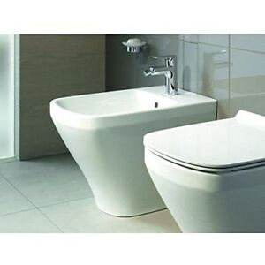 Bathroom Fixtures York Region kitchen faucet | need a sink, toilet or shower? great deals on