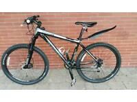 Trek 6000 mountain bike BARGAIN