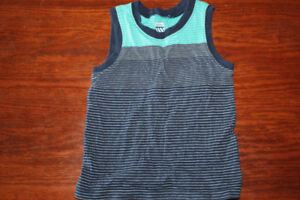 Old Navy 2T tank top