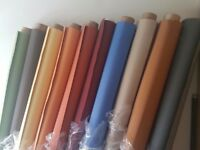 roller blinds materials fabric