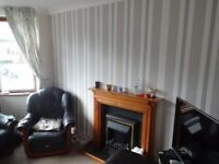 3 BED DETACHED HOUSE AT 8 CHARNLEY RD, STAFFORD