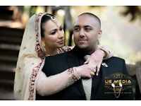 ASIAN WEDDING VIDEOGRAPHY & ASIAN WEDDING PHOTOGRAPHY WEMBLEY/ ASIAN VIDEOGRAPHER ASIAN PHOTOGRAPHER