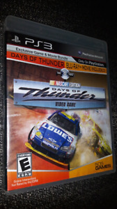 Trading my Days of Thunder blue ray combo 4 your Top Gun