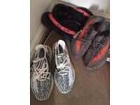 Yeezy Boost 350 any v2 any size *READ DESCRIPTION*
