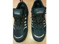 Trojan men shoes uk size 8