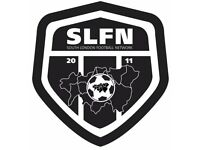 Join South London Football Team today. Play football in London, join London football team new01