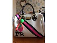 Paul' Boutique handbag