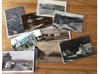 Wanted Old Postcards pre 1960