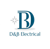 Fast & reliable electrician