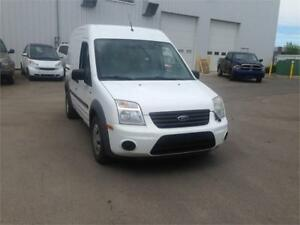 2010 ford transit Connect xlt sale trade financing