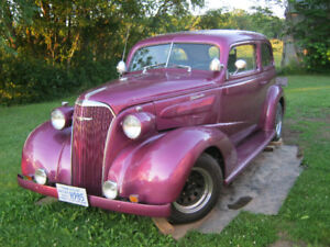 old car for sale