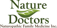 Admin Assistant for Natural Medical Clinic -2-3 days a week