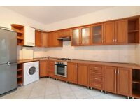 Beautiful 2 bed flat in Streatham. C-TAX INCLUDED. Furnished or part - furnished.