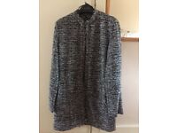 Brand new Cardigan size 10 with tags
