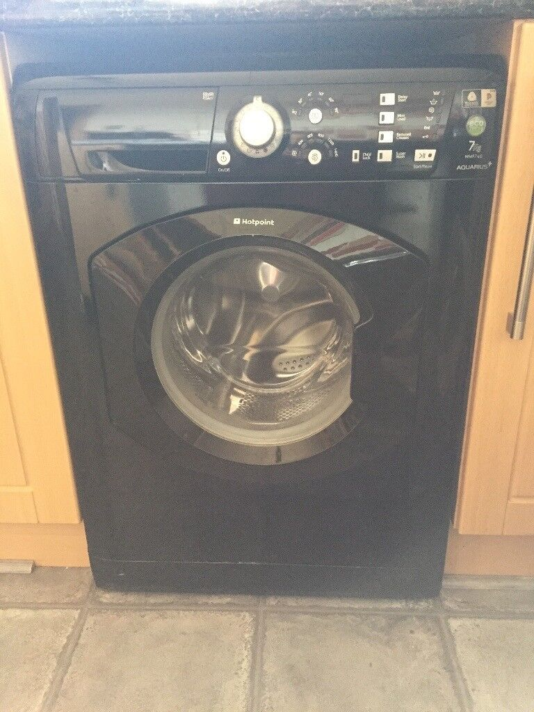 Hotpoint Washing Machine Spares hotpoint washing machine spares/repairs | in redcar, north