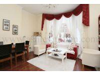 1 bedroom flat in Elgin Avenue, LONDON, W92