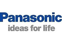 Store Sales Manager - Panasonic