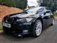 BMW 325i e92 Low Miles (330i 120i 335i 320i 325d 320d 525i 330ci audi a5 325ci 530i m sport