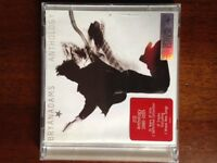 BRYAN ADAMS ' ANTHOLOGY ' double CD