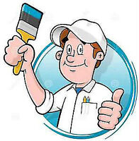J & S Handyman Services**FREE QUOTES***