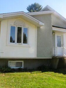 Maison unifamiliale à vendre à Rawdon
