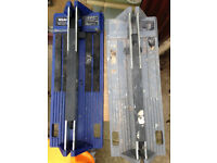 Tile Cutters - £5 each