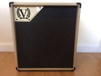 Victory 1x12 V112C Celestion Cream Back 65