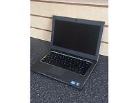 DELL VOSTRO 3360 LAPTOP(i5-500GB HARD DRIVE)