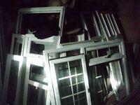 upvc windows....upvc doors...upvc panels...upvc door locks...coventry