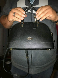 Michael Kors, Coach and Guess purses and Coach wallet