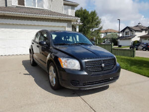 2009 Dodge Caliber, great condition