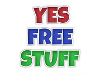 Get the best free stuff on the web all in one place - YesFreeStuff