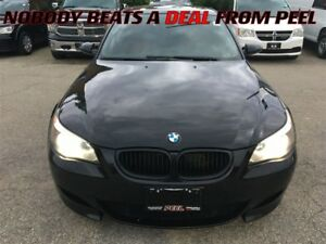 2006 BMW M5 **V10 MONSTER**LOADED**
