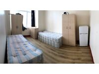 ***SPACIOUS DOUBLE ROOM IN DOLLIS HILL***