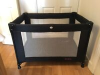 Redkite Travel Cot/Playpen