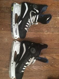 BRAND NEW HOCKEY SKATES
