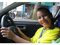 Driving Lesson, 1st Class-Fast Track, Amazing Driving Lesson, ( 100 % Practical ) ALL London &