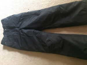 Brand New Snowpants