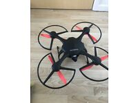 E hang 2.0 ghost drone 4K camera