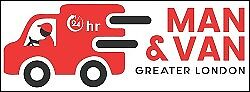 Man And Van London Removal ,House Move And Office Removals.