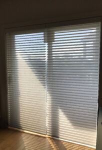 Stores Silhouette - Silhouette Blinds