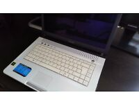 Sony Vaio Laptop VGN-FE21M