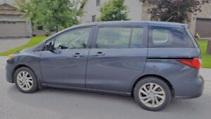 2012 Mazda 5 GS For Sale