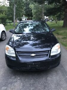 2008 Chevrolet Cobalt LOW KMS