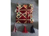 Beautiful Handmade Ladies bag