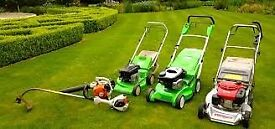 gardening service leeds/bradford