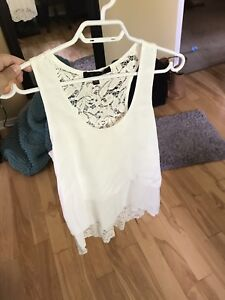 Clothing and more