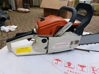 Chain saw MT9999