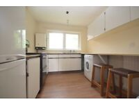 2 bedroom flat to let in Amersham-5 min walk to tube station